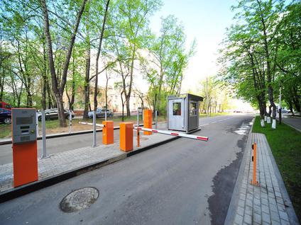 Бизнес-парк Бизнес-квартал Шереметьевский (Строение 8), id os33507, фото 2