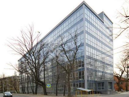 Бизнес-центр Нарвская, id id33599, фото 1