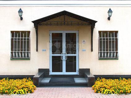 Бизнес-центр Мосэнка Плаза 5, id id3377, фото 3