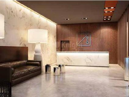 Бизнес-центр Seven One, id os33822, фото 2