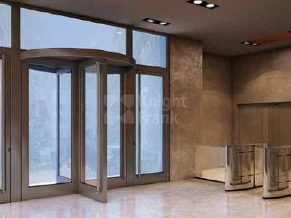 Бизнес-центр Seven One, id id33822, фото 3