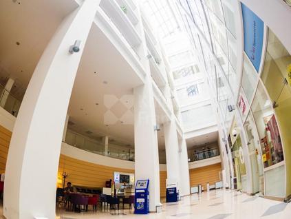Бизнес-центр Дежнев Плаза, id id34029, фото 4