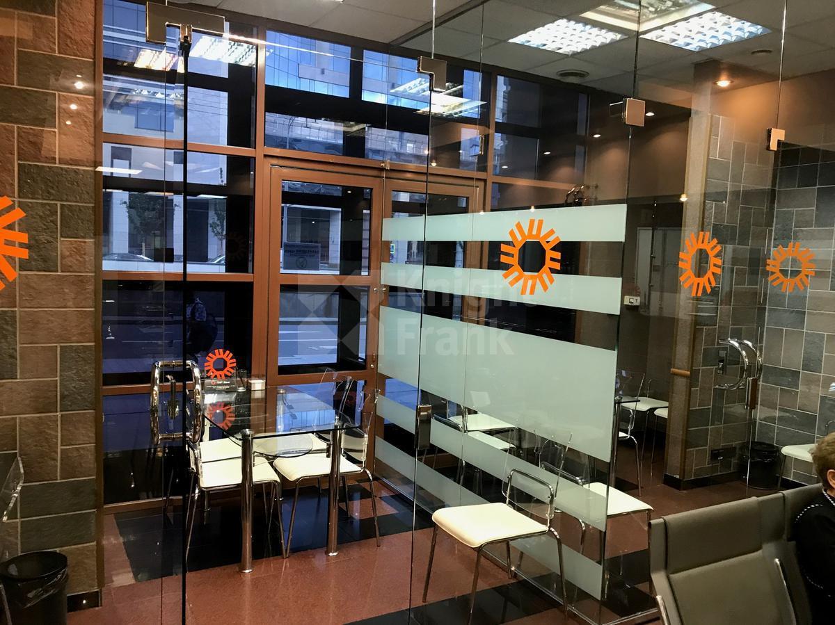 Бизнес-центр Новинский, id id3412, фото 7