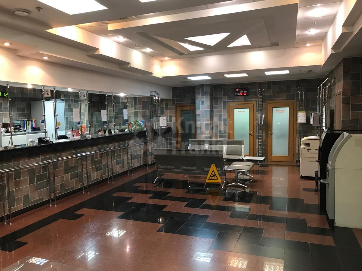 Бизнес-центр Новинский, id id3412, фото 6
