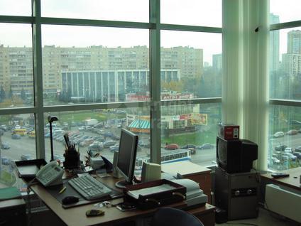 Многофункциональный комплекс Новинский Пассаж, id os3413, фото 3
