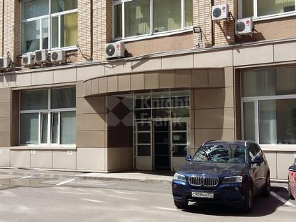 Бизнес-центр Парижская коммуна, id id34175, фото 2