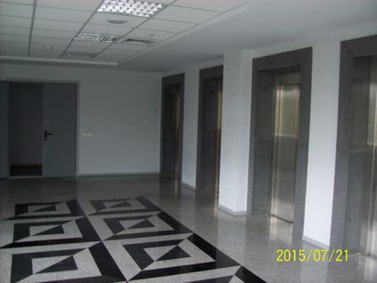 Бизнес-центр Бригантина Холл, id id3440, фото 3