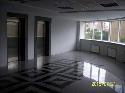 Бизнес-центр Бригантина Холл, id id3440, фото 2