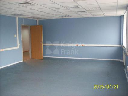 Бизнес-центр Бригантина Холл, id id3440, фото 4