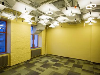 Многофункциональный комплекс Гарден Мир, id id34410, фото 4