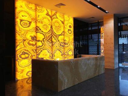 Бизнес-центр Манхэттен, id id34454, фото 3