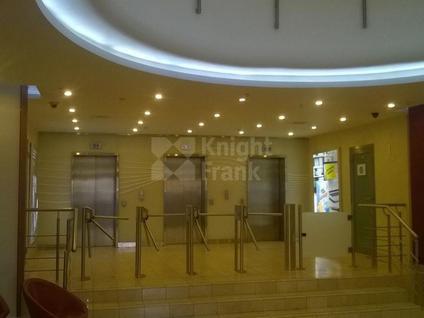 Бизнес-центр Чайка Плаза 7, id id3477, фото 2