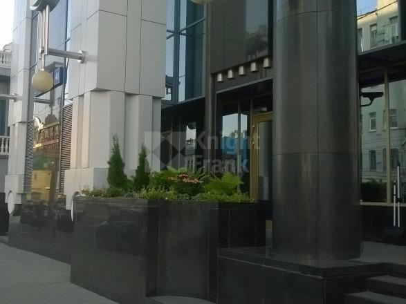 Бизнес-центр Чайка Плаза 7, id id3477, фото 4