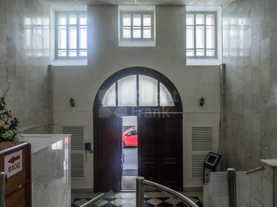 Бизнес-центр ОСЗ на Бронной, id id34827, фото 3