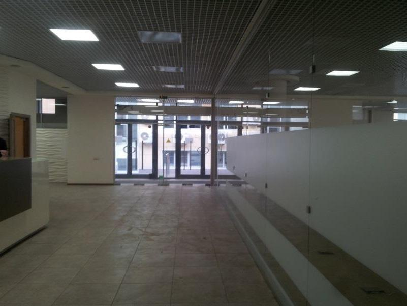 Бизнес-центр Рочдельская улица, 22, id id35078, фото 7