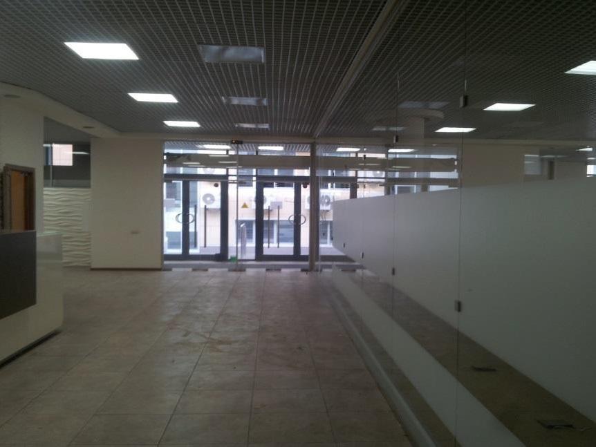 Бизнес-центр Рочдельская улица, 22, id id35078, фото 5