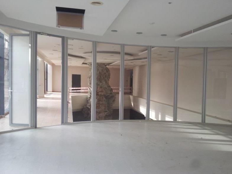Бизнес-центр Рочдельская улица, 22, id id35078, фото 6
