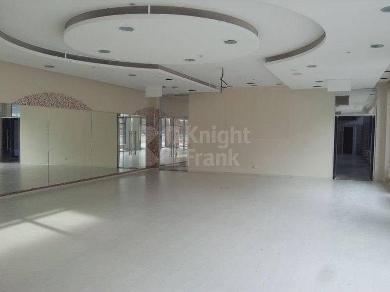 Бизнес-центр Рочдельская улица, 22, id id35078, фото 8