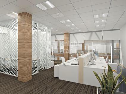 Бизнес-центр Форум Сити, id os35103, фото 2