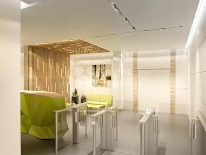 Бизнес-центр Форум Сити, id os35103, фото 3