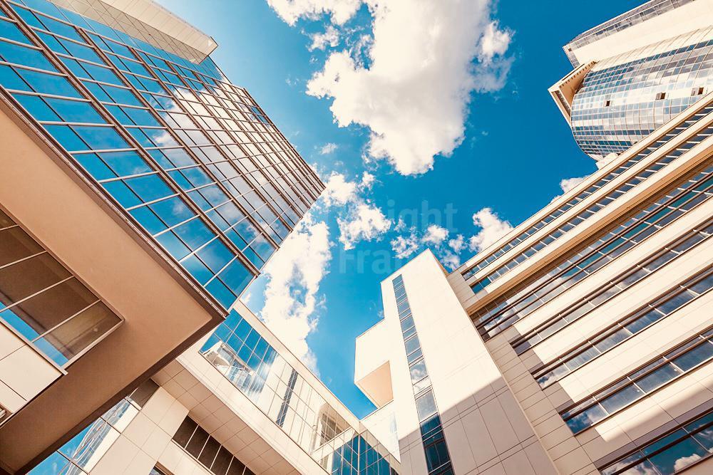Бизнес-центр Парк Победы (Деловой центр), id id35285, фото 1