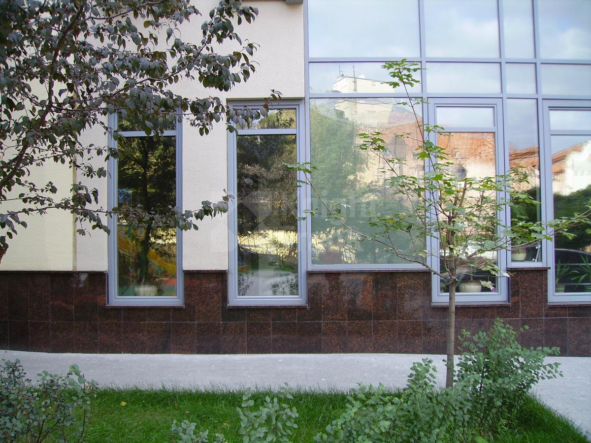 Помещение свободного назначения Кадашевский 3-й переулок, 5 стр. 1, id id35312, фото 2