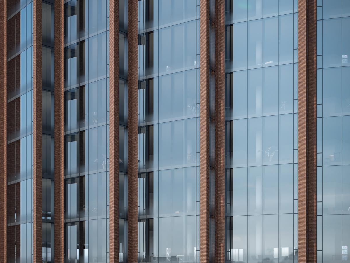 Бизнес-центр DM Tower, id id35316, фото 14