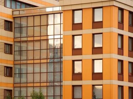 Бизнес-центр Альтеза, id id35332, фото 3