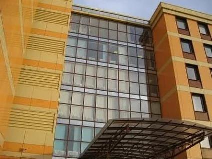 Бизнес-центр Альтеза, id id35332, фото 2