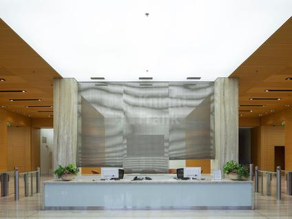 Бизнес-центр Кругозор (Строение 1), id id3538, фото 2