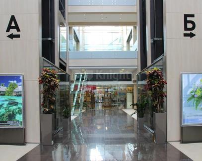 Многофункциональный комплекс Олимпик Холл, id os3580, фото 4