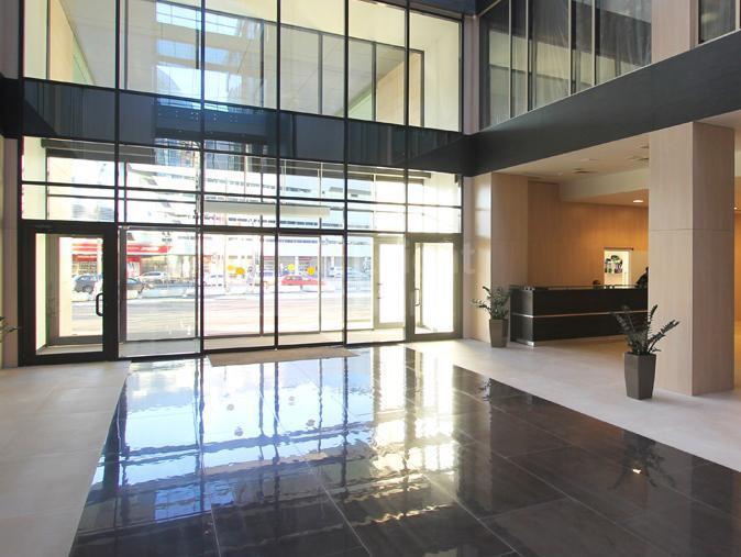 Многофункциональный комплекс Олимпик Холл, id id3580, фото 3
