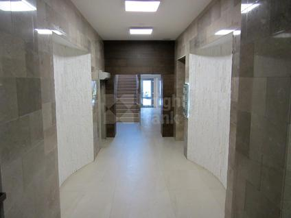 Бизнес-центр Астин-ком, id id35887, фото 3