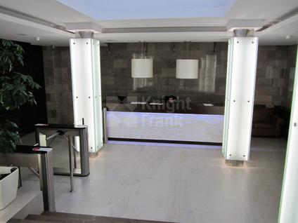 Бизнес-центр Астин-ком, id id35887, фото 4