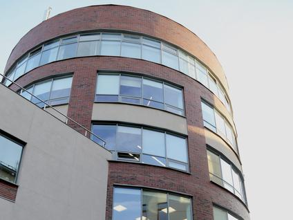 Бизнес-центр Melnikoff House, id id3599, фото 2