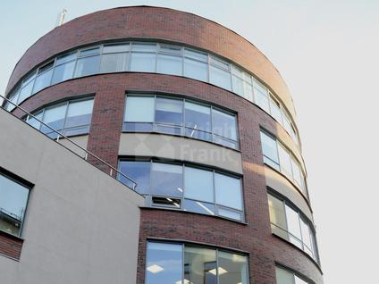 Бизнес-центр Melnikoff House, id os3599, фото 2