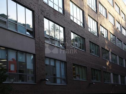 Бизнес-центр Melnikoff House, id os3599, фото 3