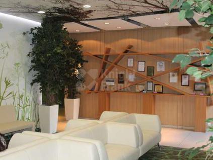 Бизнес-центр Донской, id id3604, фото 4