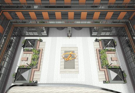 Бизнес-центр Якорь, id id36247, фото 3