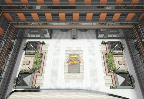 Бизнес-центр Якорь, id os36247, фото 3