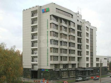 Бизнес-центр Крылатский II, id os3626, фото 1