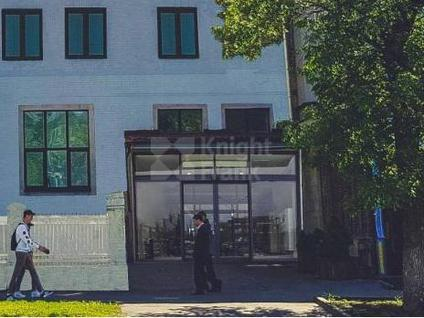 Особняк *Дубининская улица, 41 стр. 1, id id36296, фото 2