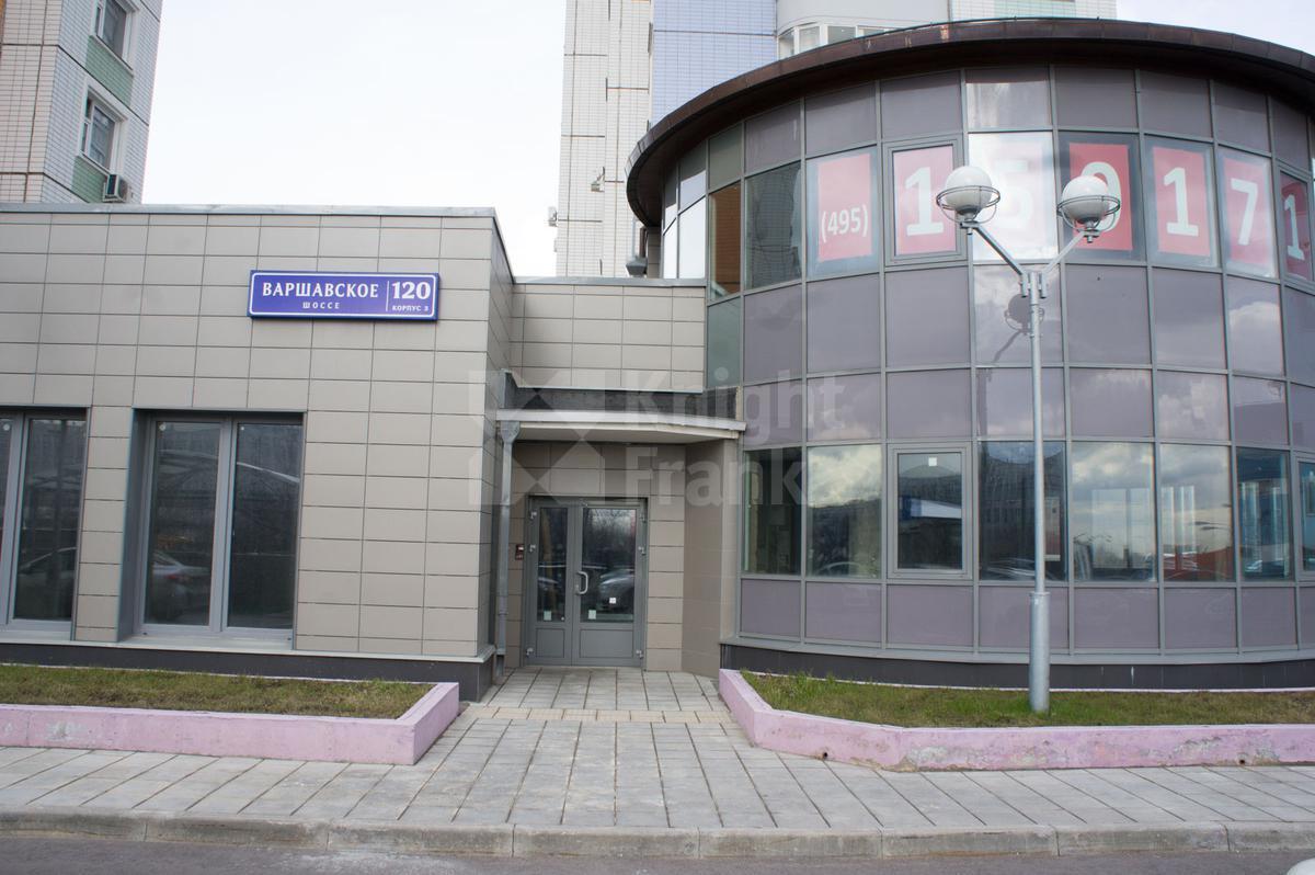 Помещение свободного назначения ЖК Микрорайон 7Б, id id36345, фото 2
