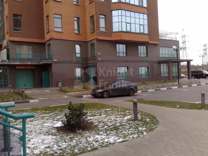 Помещение свободного назначения ЖК Золотые Ключи, id id36363, фото 1