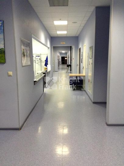 Бизнес-центр Ривер Плэйс, id os36370, фото 3