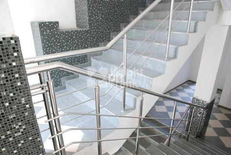 Бизнес-центр Мономах, id os36559, фото 3