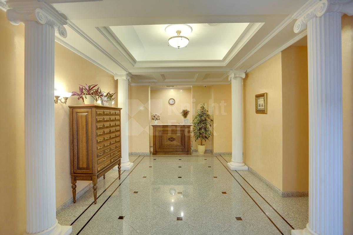 Помещение свободного назначения ЖК Онегин, id id36589, фото 3