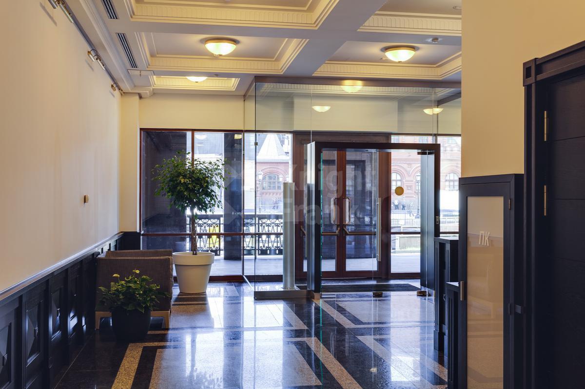 Многофункциональный комплекс Москва, id id3670, фото 6