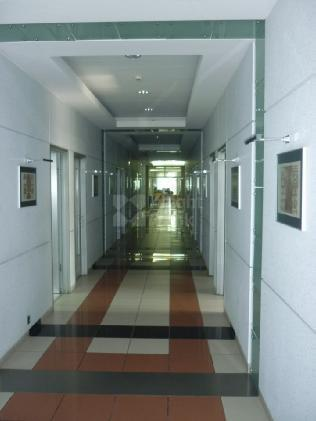 Особняк Введенского улица, 1 стр. 1, id os36742, фото 4