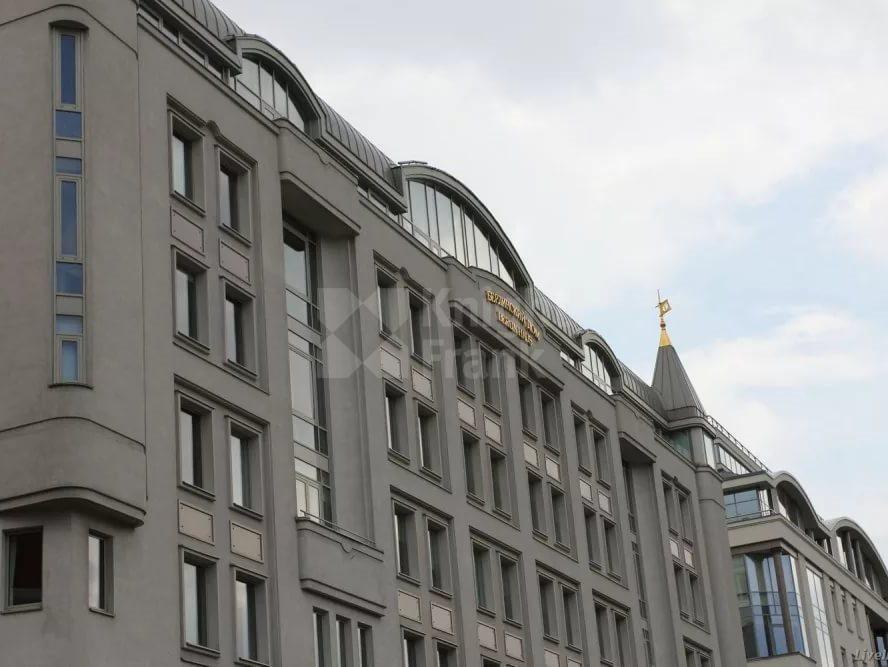 Бизнес-центр Берлинский дом, id id3719, фото 3